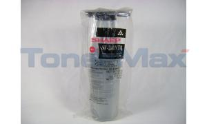 SHARP SF-2040 TONER (SF-240MT1)