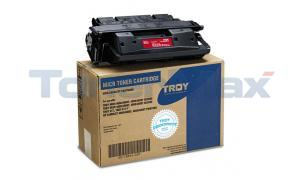 TROY 617 MICR TONER BLACK (02-18944-001)