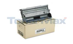 KONICA 9925 IMAGE DRUM BLACK (950-139)