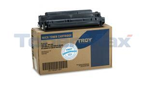 TROY HP 5P MICR TONER CTG VX ENGINE EPV (02-18583-001)