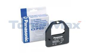 PANASONIC KX-P2123 2180 RIBBON BLACK (KX-P150)