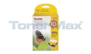 KODAK NO.10 INK CARTRIDGE COLOR (8946501)