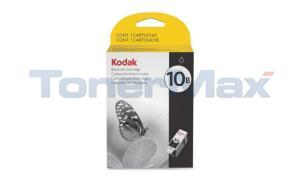 KODAK NO.10 INK CARTRIDGE BLACK (1163641)