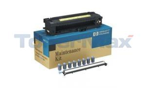 HP LJ P4014 P4015 MAINTENANCE KIT 110V (CB388A)