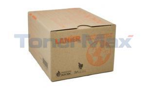 LANIER LD328C, LD335C TYPE R1 TONER YELLOW (480-0288)