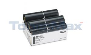 MURATEC F-60 FILM REFILLS (PF155)
