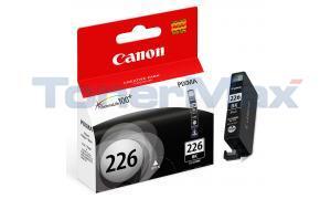 CANON CLI-226BK INK TANK BLACK (4546B001)