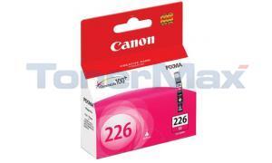CANON CLI-226M INK TANK MAGENTA (4548B001)