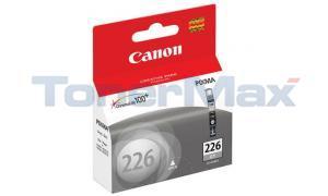 CANON CLI-226GY INK TANK GRAY (4550B001)
