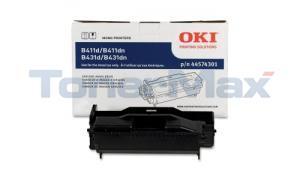 OKIDATA B411D TYPE B2 IMAGE DRUM (44574301)