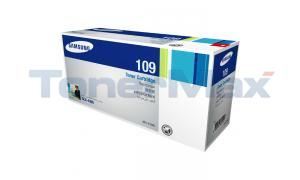 SAMSUNG SCX-4300 TONER CARTRIDGE BLACK (MLT-D109S)