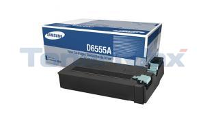 SAMSUNG SCX-6555N TONER CARTRIDGE BLACK (SCX-D6555A/XAA)