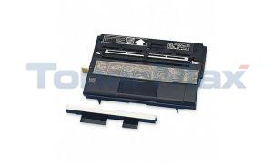 Compatible for FUJITSU PP10/PP10W IMAGING CTG (TONER/DRUM) (0910-871)