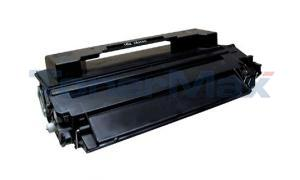 Compatible for IBM NP12 TONER CART BLACK (63H3005)