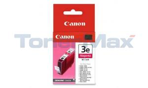 CANON BCI-3EM INK TANK MAGENTA (4481A003)