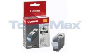 CANON BCI-3EBK INK TANK BLACK (4479A003)