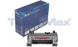 TROY HP LASERJET 4015 4515 MICR TONER SECURE CTG 24K (02-81301-001)