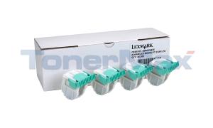 LEXMARK 21Z0357 SADDLE STAPLE CART (21Z0357)