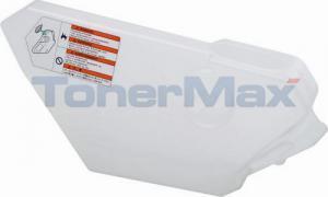 Compatible for INFOPRINT COLOR 1334 TONER WASTE BOTTLE (75P5431)