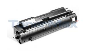 Compatible for CANON EP-83 TONER BLACK (1510A013)