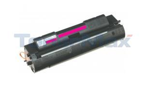 Compatible for CANON EP-83 TONER MAGENTA (1508A013)