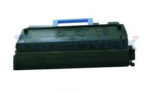 Compatible for HP CLJ 4500 IMAGING DRUM BLACK (C4195A)
