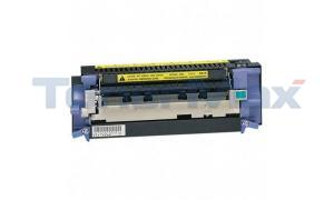 Compatible for HP CLJ 4500 FUSER 110V (C4197A)