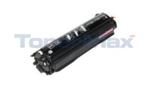 Compatible for CANON CP660 TONER CART MAGENTA (F42-3621-010)