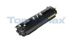 Compatible for CANON CP660 COLOR TONER CARTRIDGE YELLOW (1512A003)