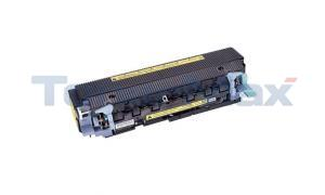 Compatible for HP COLOR LASERJET 8500 FUSER 110V (C4155A)