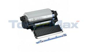 Compatible for HP COLOR LASERJET 8500 TRANSFER KIT (C4154A)
