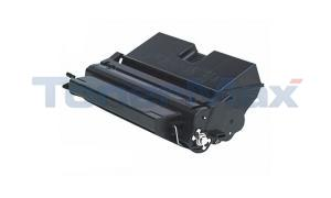 Compatible for XEROX DOCUPRINT N17 TONER BLACK (113R00095)