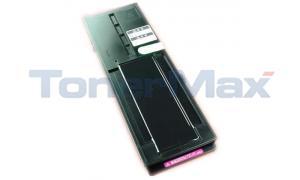 Compatible for LANIER LD024C 032C TONER MAGENTA (480-0087)