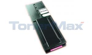 Compatible for SAVIN C-2408 TONER MAGENTA (9881)