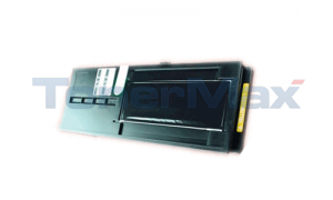 Compatible for SAVIN C-2408 TONER YELLOW (9880)