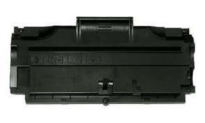 Compatible for RICOH TYPE 1165 FAX TONER CART BLACK (430403)