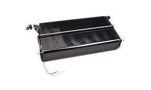 Compatible for OKIDATA C9200/C9400 TRANSFER BELT UNIT (41531501)