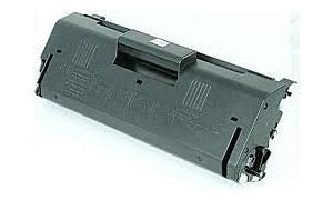 Compatible for MINOLTA SP 2000 IMAGING CARTRIDGE BLACK (4161-106)