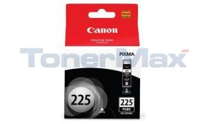 CANON PIXMA IP4820 INK TANK BLACK (4530B001)