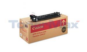 CANON GPR-5 DRUM MAGENTA (4232A004)