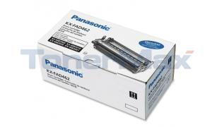 PANASONIC KX-MB2000 DRUM CARTRIDGE BLACK (KX-FAD462)