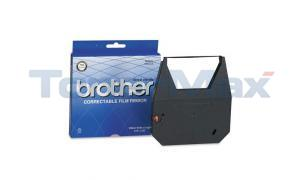 BROTHER HR15 RIBBON BLACK (7020)