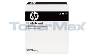 HP CP6015 MFP IMAGE TRANSFER KIT (CB463A)