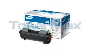 SAMSUNG ML-5510ND TONER CARTRIDGE 10K (MLT-D309S)