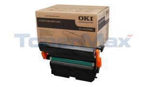 OKI C110 C130 IMAGE DRUM (44250801)