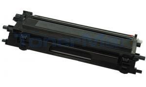 Compatible for BROTHER HL-4040CN MFC-9440CN TONER BLACK 2.5K (TN-110BK)