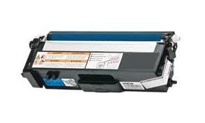 Compatible for BROTHER HL-4150CDN TONER CARTRIDGE CYAN (TN-310C)
