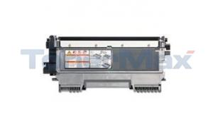 Compatible for BROTHER HL-2270DW TONER CARTRIDGE BLACK HY (TN-450)