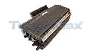 Compatible for BROTHER HL-5240 TONER BLACK 7K (TN-580)