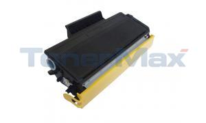 Compatible for BROTHER MFC8890DW TONER BLACK (TN-650)